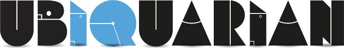 ubiquarian