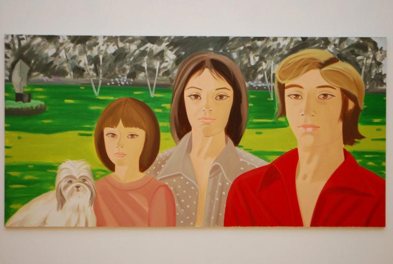 samantha-joey-and-yolanda-kluge-1976