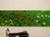 roses2-1998