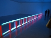 an-artificial-barrier-of-blue-red-and-blue-fluorescent-light_to-flavin-starbuck-judd_1968