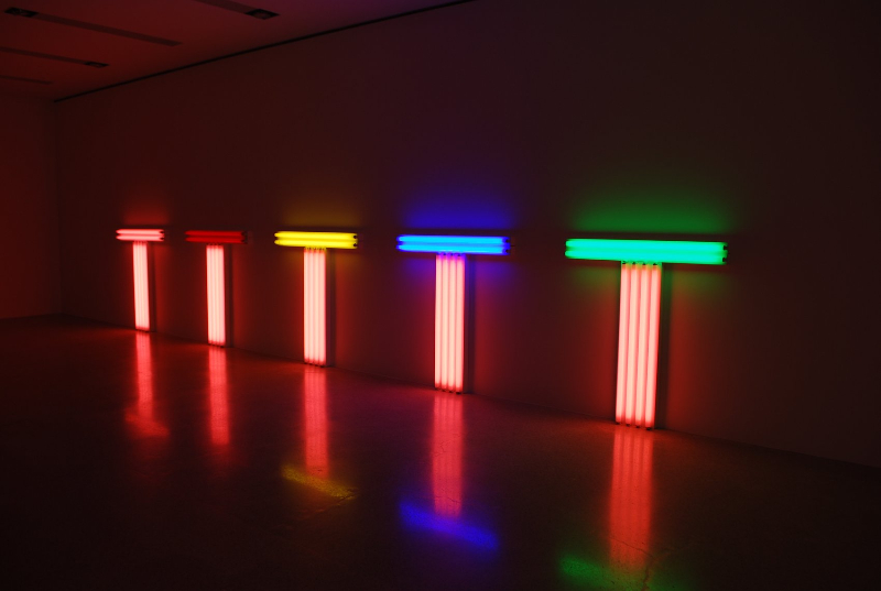 untitled_to-donald-judd-colorist_1987