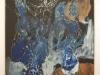 aus-gelbrotorange-wird-blaudunkel-2012