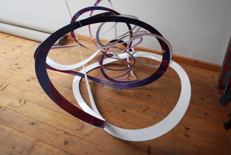 something-spiral