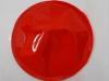 crvena-plastika