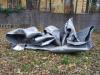 skulptura1