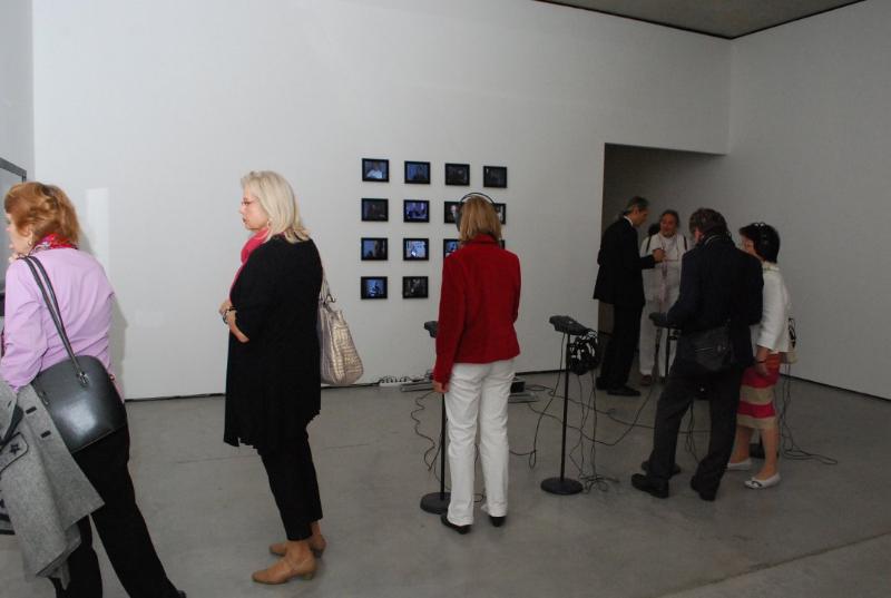 exhibition-view-2