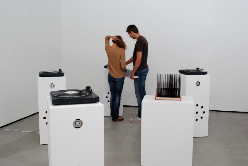 exhibition-view1
