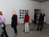 exhibition-view-2