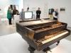 njp-piano