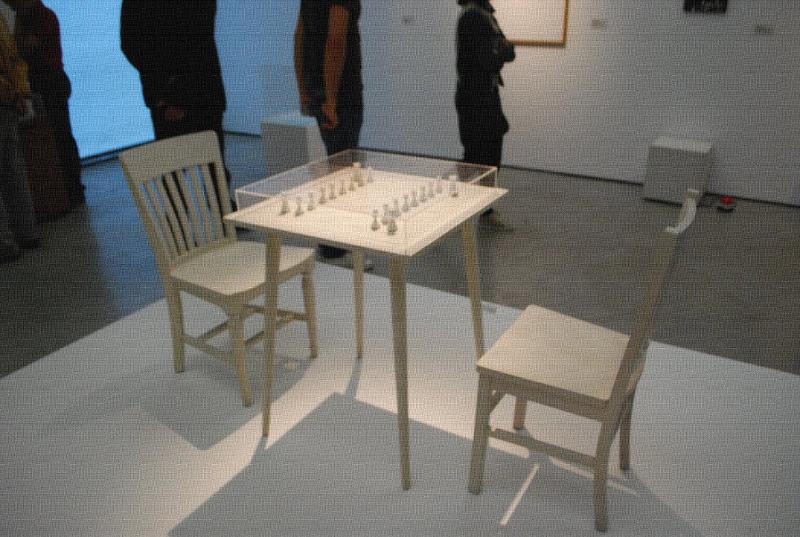 yoko-ono_white-chess-set