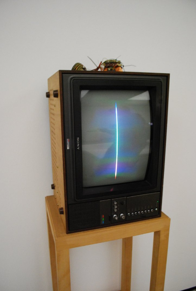 zen-for-tv_nam-june-paik_1963-75