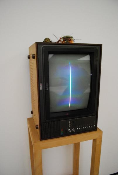 zen-for-tv_nam-june-paik_1963-75