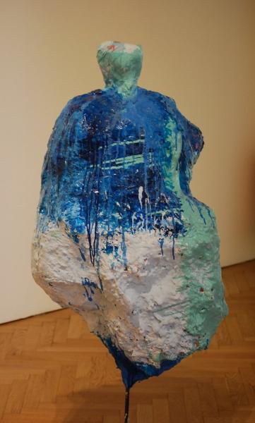 jmw_franz-west_phenomena-2007_one-of-3-sculptures