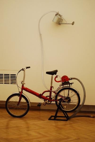 jmw_rirkrit-tiravanija-bicycle-shower-2010