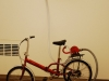 jmw_rirkrit-tiravanija-bicycle-shower-2010