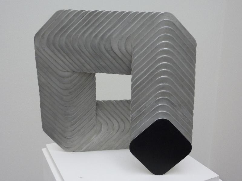 thomas-lenk-layering-70a_aluminium_1970