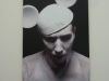 gottfried-helnwein-the-golden-age-2_2003_digital-carbon-print-on-vinyl