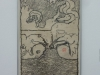 pierre-alechinsky-nouvelle-ile-1979_etching
