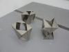 waltrud-viehboeck-octahedron-figure-2000-stainless-steel