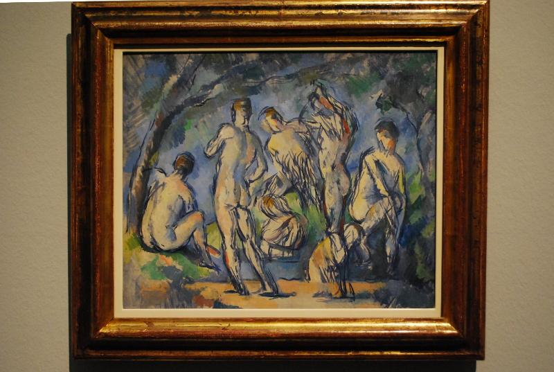 paul-cezanne_seven-bathers_1900