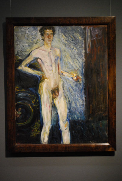 richard-gerstl_nude-self-portrait-with-palette_1908