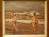 max-liebermann_boys-bathing-in-the-sea-1899