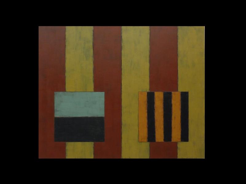 catherine-1987_oil-on-canvas