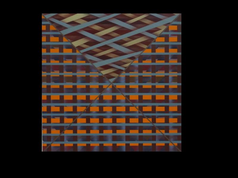 diagonal-inset-1973_acrylic-on-canvas