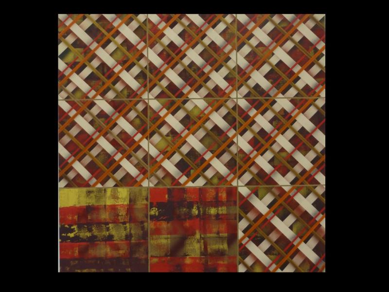 inset-n-2-1973_acrylic-on-canvas
