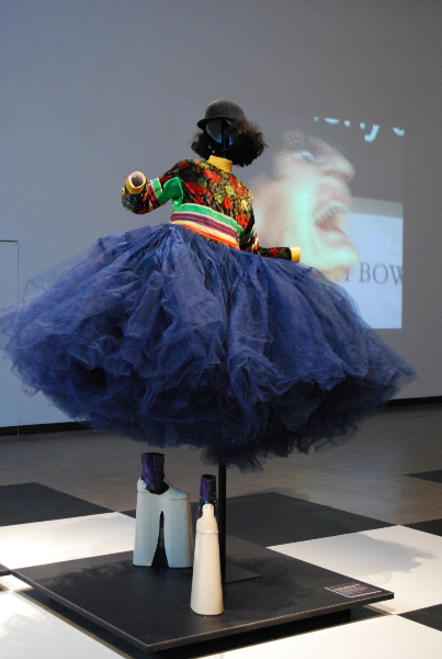 blue-flowery-dress