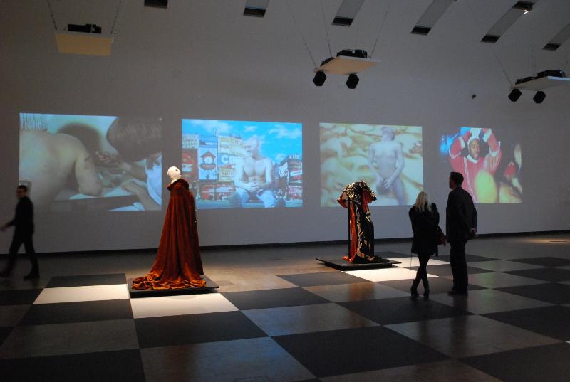 exhibition-detail1