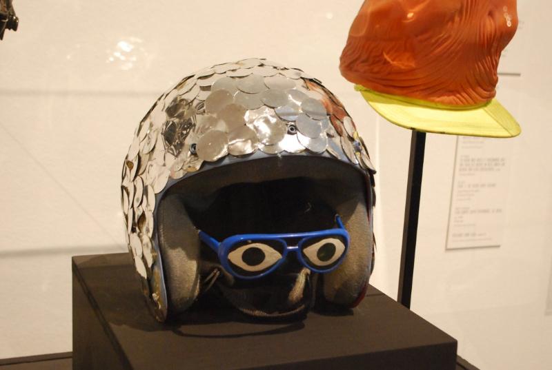 sequined-motorcycle-helmet-and-eyeglasses_1986