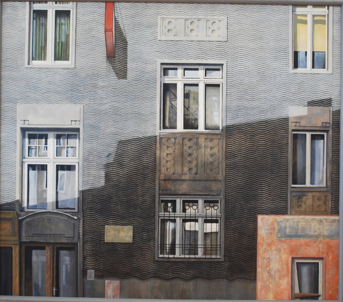 Rüdigerhof (1977)
