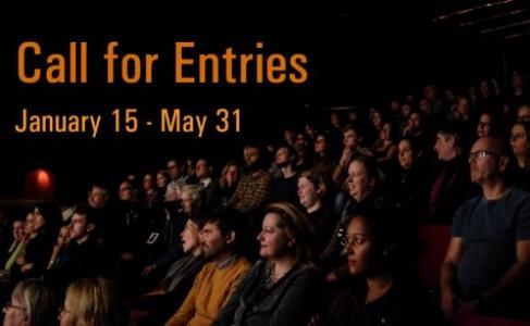Photo Credits: Uppsala International Short Film Festival