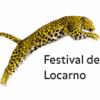 Festival Logo. Copyright: Festival del Film Locarno