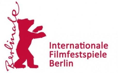 Berlinale - Logo