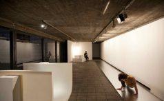 Lilo_Nein_Kuenstlerhaus_Passagegalerie_Wien_2012_im_Bild__Lena_Wicke-Aengenheyster_Kerstin_Olivia_Schellander