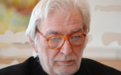 Alfons Schilling, c. Marina Richter