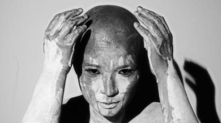 AIKO Kazuko Kurosaki © Karin Schranz