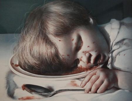 "Hellnwein, ""Lebensunwertes Leben"" 1979"