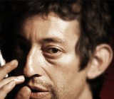 GAINSBOURG by GAINSBOURG – an intimate portrait