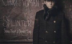 Gary Numan_Splinter_SFABM_Cover1