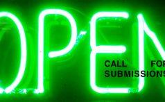 OPEN-CALL-2-Teaser-600x295