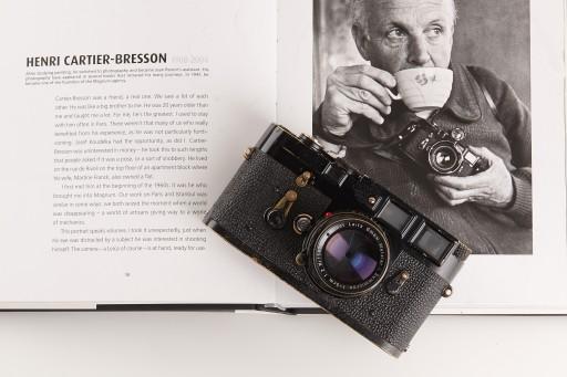 Leica_M3_Cartier_Bresson_02