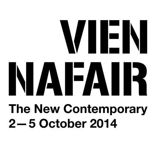 The Viennafair Logo
