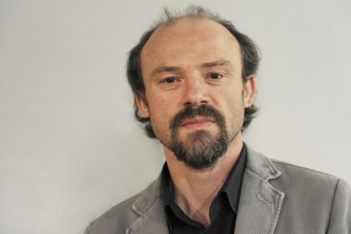 Gerhard Liebmann, Diagonale-Schauspielpreis © Diagonale/Alexi Pelekanos