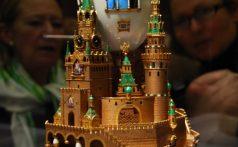 Moskovski Kremlj