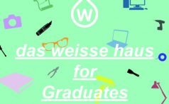 graduates 640x360