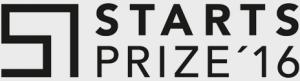 startsprizebig-300x81