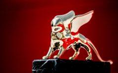 leone-rosso-ve2